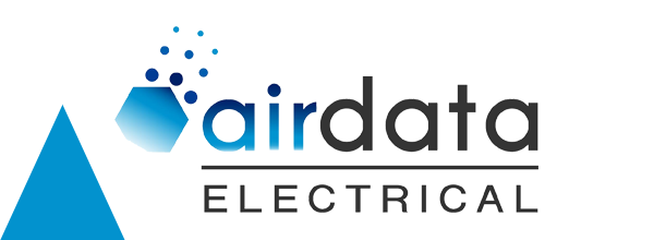 Air Data Electrical